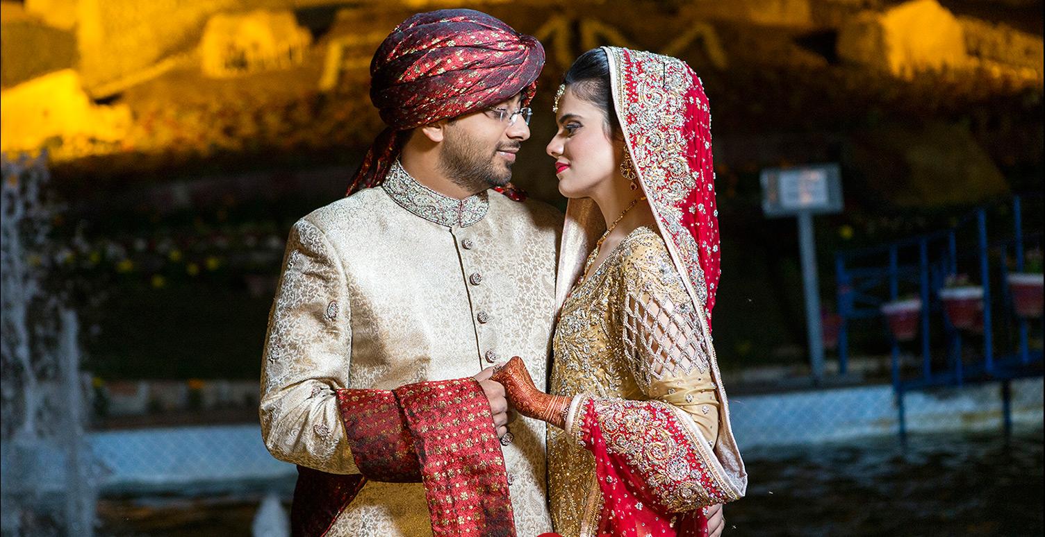 Wedding Photography In Karachi: Studio86- Wedding Photography In Karachi