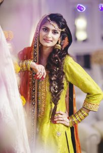 Wedding-Photography-11-copy