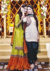 Wedding-Photography-12-copy