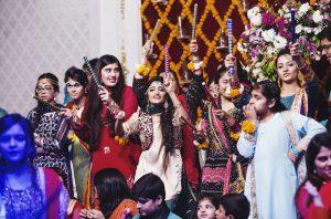 Wedding-Photography-25-copy