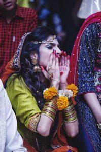 Wedding-Photography-26-copy