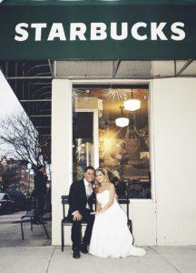 wedding photography karachi