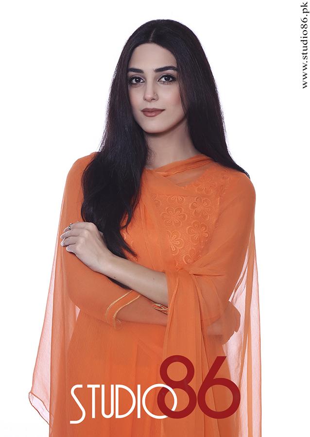 Maya Ali, Sanam Drama, actress, Hum tv